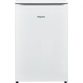 Hotpoint Freezer White A+ Rated