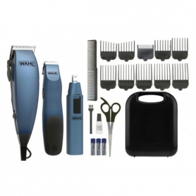 WAHL Clipper & Trimmer Set